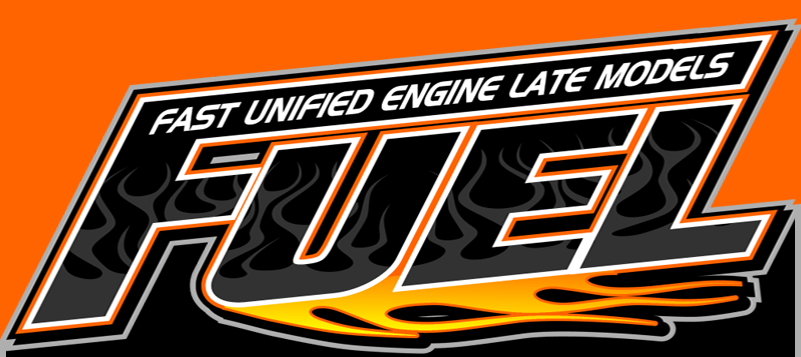 http://fuelracingseries.com/Includes/banner.png