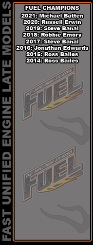 http://fuelracingseries.com/Includes/champions.png