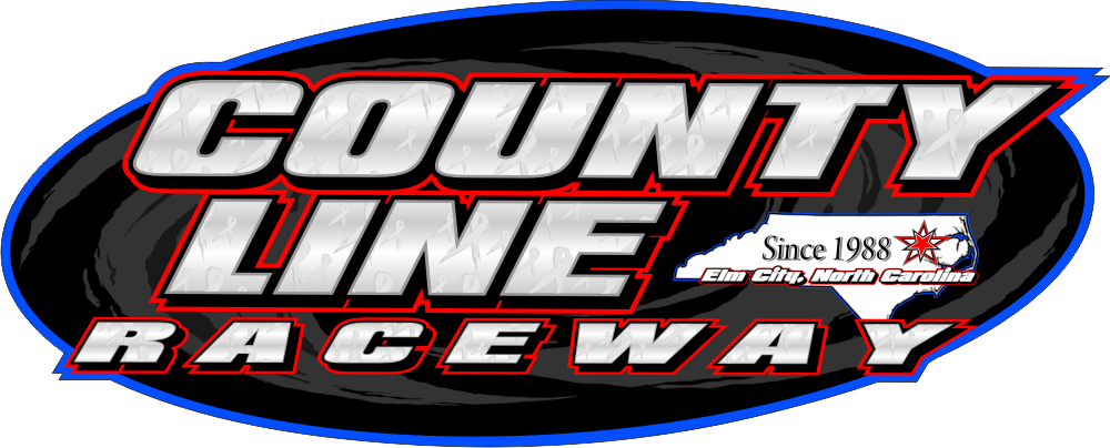 http://fuelracingseries.com/Includes/countylineraceway.png