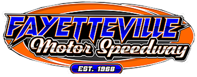 http://fuelracingseries.com/Includes/fayettevillemotorspeedway.png