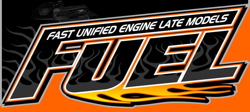 http://fuelracingseries.com/Includes/footer.png