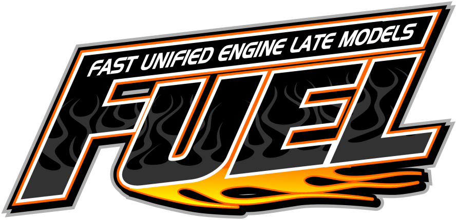 http://fuelracingseries.com/Includes/fuel.png