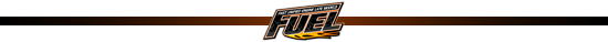 http://fuelracingseries.com/Includes/line.png