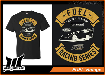 http://fuelracingseries.com/Includes/shirt1.png